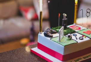Birthday Cake Ideas for Coworkers