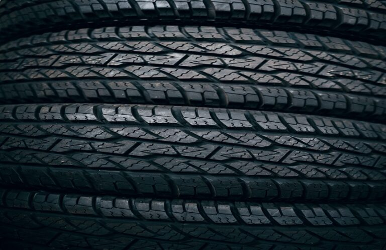 Bike Tyre Manufacturers in India