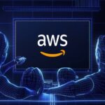 AWS professional certification online