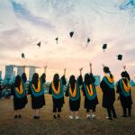 Best MBA Colleges in Madhya Pradesh