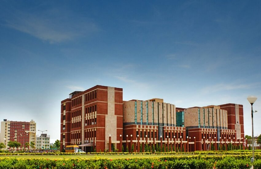 top colleges in MP
