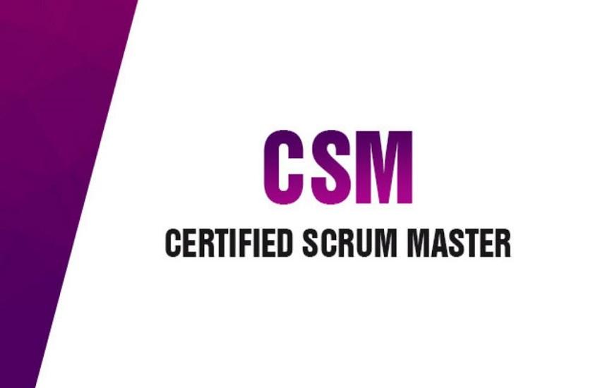CSM Training in Pune