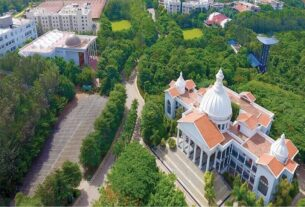 MBA Colleges in Bangalore