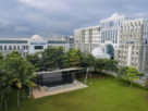 B Tech computer science colleges