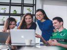 MBA Degree in Marketing