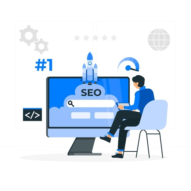 importance of local seo for business