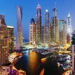 Mainland Company Setup In UAE