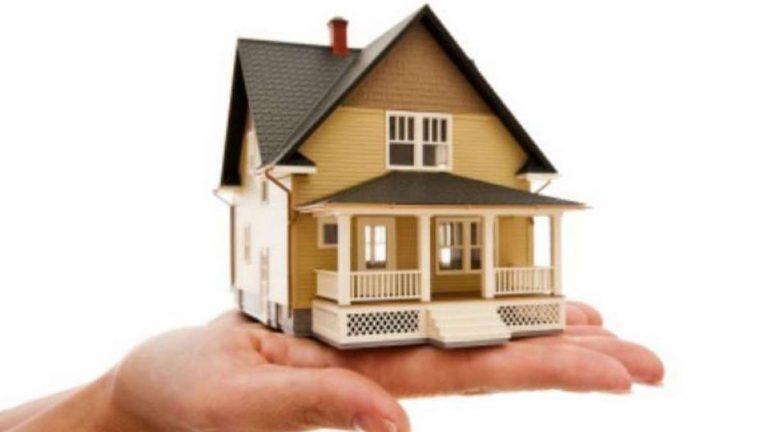home loan balance